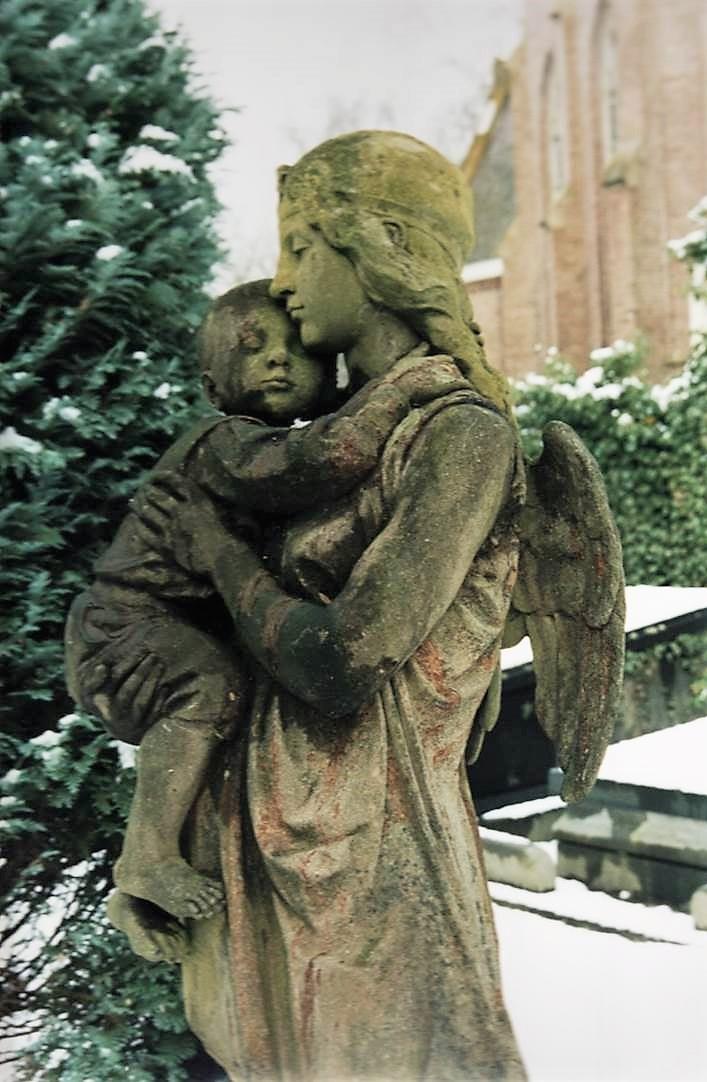 Citaten Over Engelen : Citaten mijn website