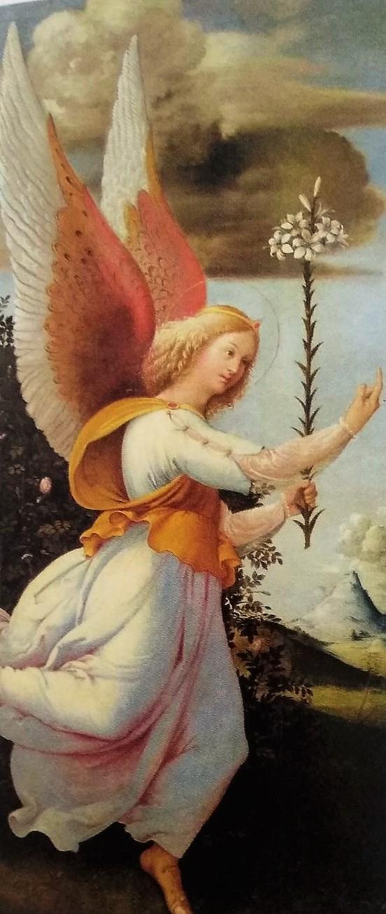 Citaten Over Engelen : Engelen in de bijbel mijn website